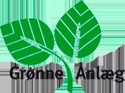 Grønne Anlæg